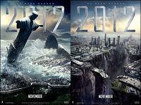 poster_2012.jpg
