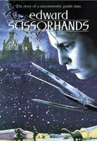 scissorhands.jpg