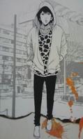 ushijima16.jpg