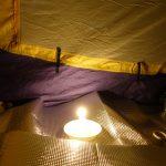 非日常へのショートトリップ。テント泊にするだけで、何をやっても数段楽しい。