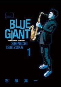 blue_giant