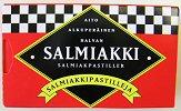 salmiakki3.jpg